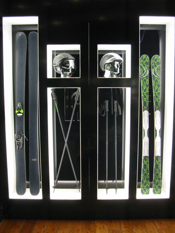 hokun abdeckhauben aus plexiglas acrylglas makrolon m nchen. Black Bedroom Furniture Sets. Home Design Ideas
